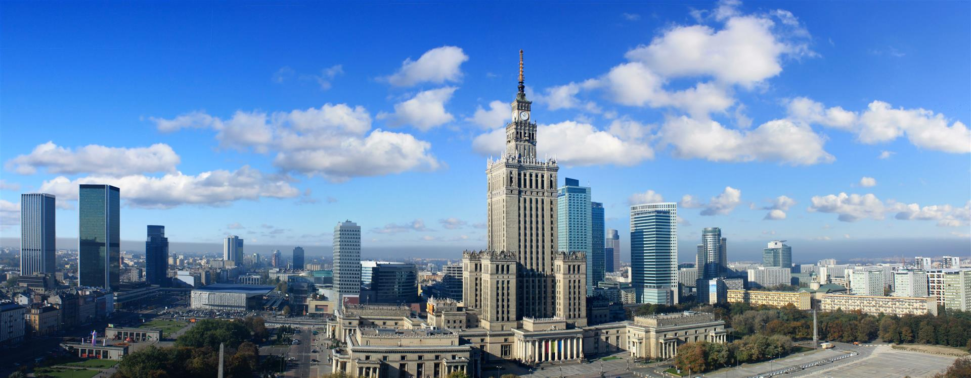 Warszawa_2_Panorama