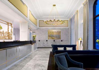 bristol_warszawa_hotel_004_foyer