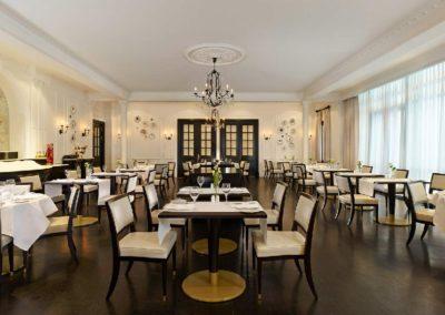 bristol_warszawa_hotel_005_Marconi_restaurant