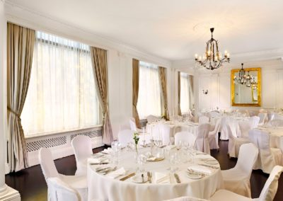 bristol_warszawa_hotel_006_Marconi_restaurant