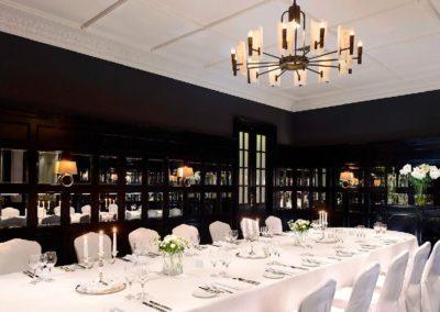 bristol_warszawa_hotel_007_Marconi_restaurant