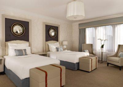 bristol_warszawa_hotel_013_twin executive