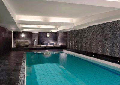 bristol_warszawa_hotel_030_swimming_pool