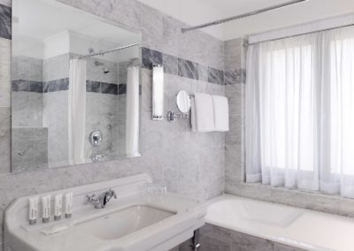 bristol_warszawa_hotel_bathroom_020