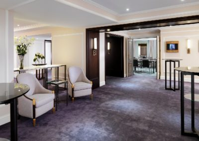 bristol_warszawa_hotel_foyer