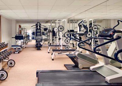bristol_warszawa_hotel_gym_035